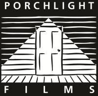 PORCHLIGHT FILMS PTY LTD