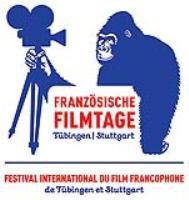 FESTIVAL INTL DU FILM FRANCOPHONE DE TUEBINGEN / FILMTAGE TÜBINGEN