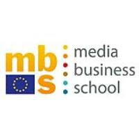 MEDIA BUSINESS SCHOOL