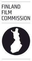 FINLAND FILM COMMISSION