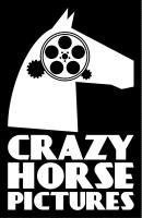 CRAZY HORSE PICTURES