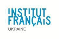 INSTITUT FRANÇAIS (UKRAINE)