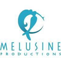 MÉLUSINE PRODUCTIONS