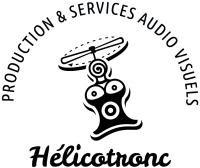 HELICOTRONC