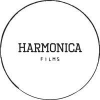HARMONICA FILMS