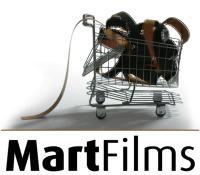MARTFILMS