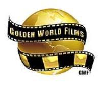 GOLDEN WORLD FILMS