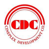 CINEPLEX DEVELOPMENT CO.