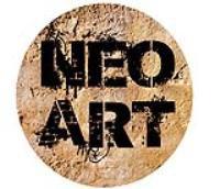 NEO ART PRODUCCIONES