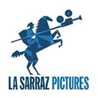 LA SARRAZ PICTURES SRL