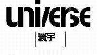 UNIVERSE FILMS DISTRIBUTION CO. LTD