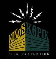 KINOSKOPIK FILM PRODUKTION