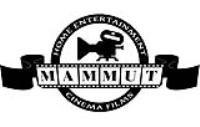 MAMMUT HOME ENTERTAINMENT GMBH