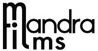 MANDRA FILMS