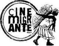CINEMIGRANTE INTERNATIONAL FILM FESTIVAL