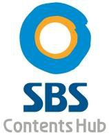 SBS CONTENTS HUB CO., LTD.