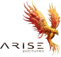 ARISE PICTURES LIMITED