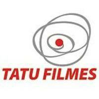 TATU FILMES
