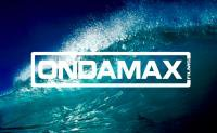 ONDAMAX FILMS