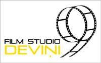 FILM STUDIO DEVINI