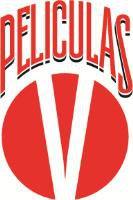 PELICULAS V