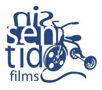 SIN SENTIDO FILMS