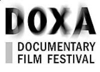 DOXA DOCUMENTARY FILM FESTIVAL