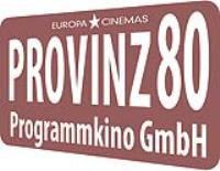 PROVINZ KINO / PROVINZ 80 PROGRAMMKINO GMBH