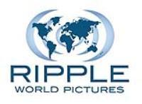 RIPPLE WORLD PICTURES LTD