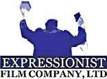 EXPRESSIONIST FILM COMPANY, LTD.
