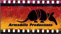 ARMADILLO PRODUCCIONES