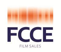 FCCE FILM SALES