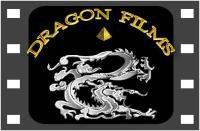 DRAGON MULTIMEDIA, S.A. DE C.V.