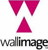 WALLIMAGE SA