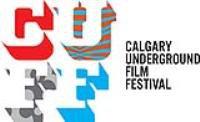 CALGARY UNDERGROUND FILM FESTIVAL