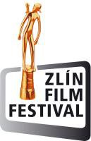 ZLÍN FILM FESTIVAL – INT'L FILM FEST. FOR CHILDREN AND YOUTH
