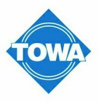 TOHO-TOWA CO LTD