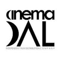 CINEMADAL