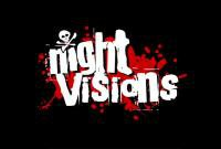 NIGHT VISIONS DISTRIBUTION