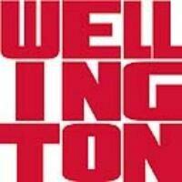 WELLINGTON FILMS LTD