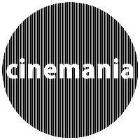 CINEMANIA FOUNDATION