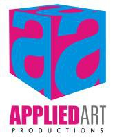 APPLIED ART PRODUCTIONS