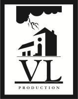 VL PRODUCTION