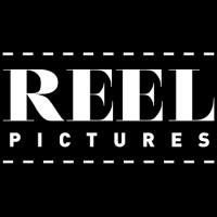REEL PICTURES APS