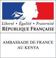 AMBASSADE DE FRANCE (KENYA)