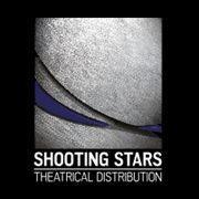 SHOOTING STARS LLC