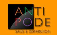 ANTIPODE SALES & DISTRIBUTION LLC