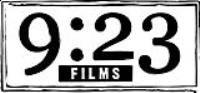 9:23 FILMS