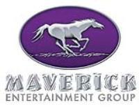MAVERICK ENTERTAINMENT GROUP
