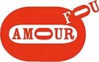 AMOUR FOU LUXEMBOURG